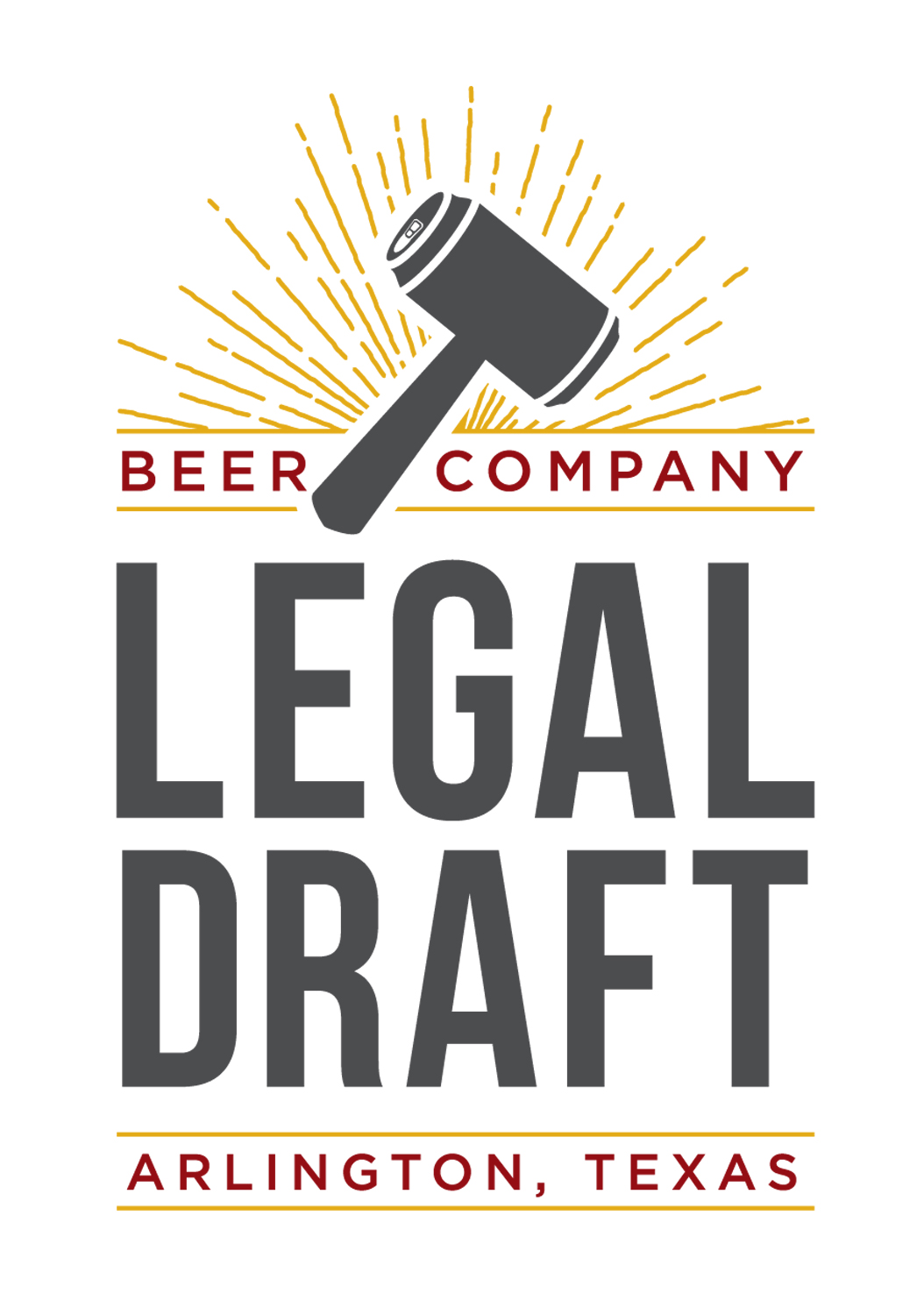 Legal Draft